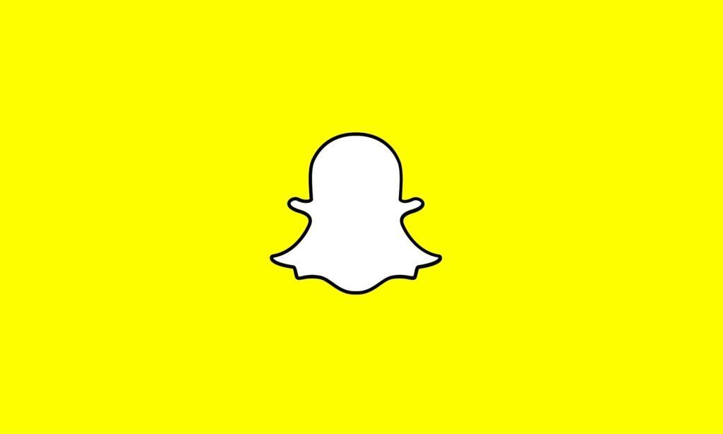 Snapchat 2020の最新機能