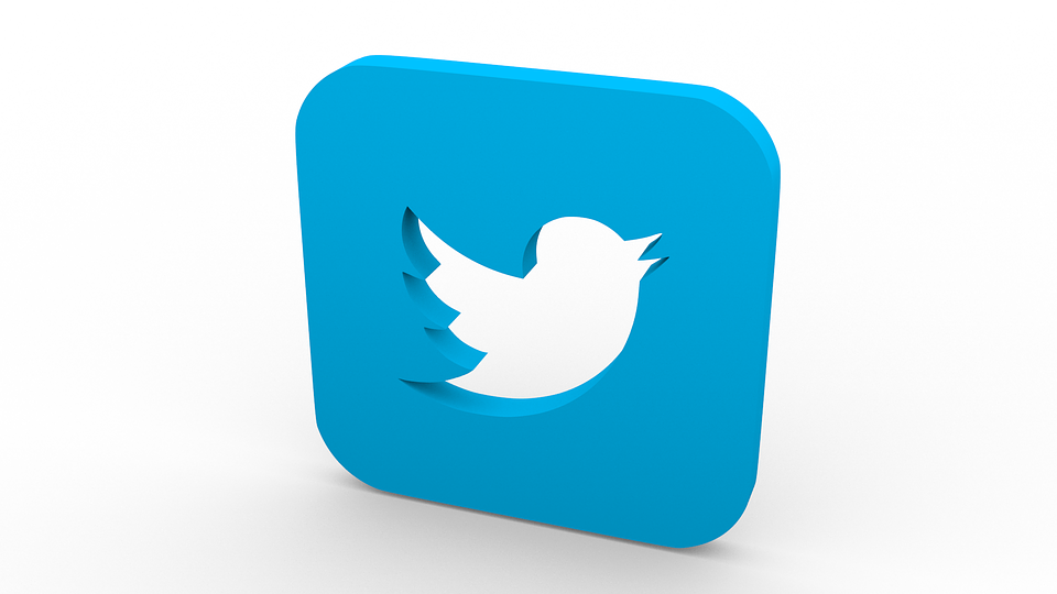 Twitterの5つの最新の新機能