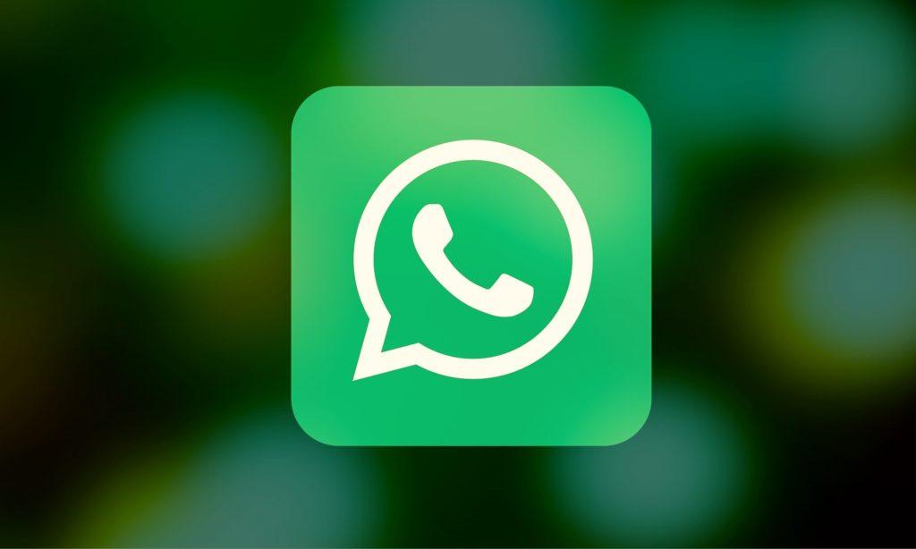 WhatsApp 2020の最新機能